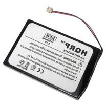 HQRP 1100mAh Battery for Palm ZIRE 71 , 72 PDA Replacement