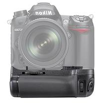 Neewer Professional Battery Grip  For Nikon D7000 DSLR