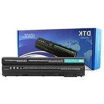 Dtk battery for Dell E5420 E5430 E5530 E6420 E6430 E6520