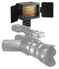 Sony LED Battery Video Light HVLLE1