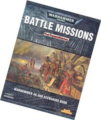 Battle Missions