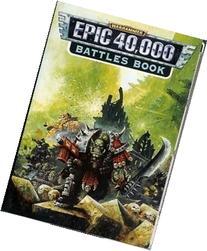 Battles Book