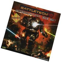 Battletech Introductory Box SetOP
