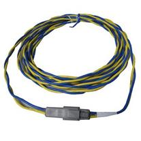 Bennett BAW2010 Actuator Wire Harness Extension - 10