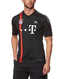 Bayern Munich Jersey 3rd 2015, XL