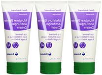 Skin Protectant Baza Antifungal Tube Cream Scented