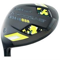 Bazooka Golf Kit