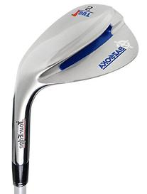 Tour Edge Men's Bazooka One Out Wedge