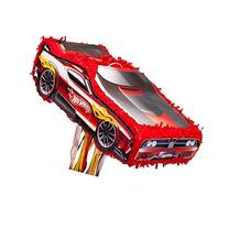 Ya Otta Pinata BB102795 Hot Wheels Pinata