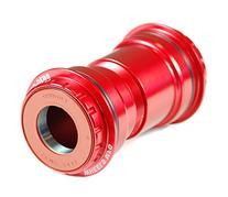 Wheels Manufacturing BB30 to Outboard Bottom Bracket with