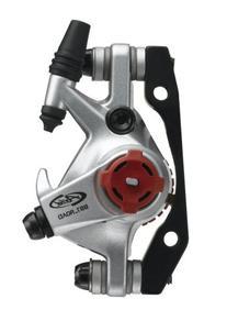 Avid BB7 Road Disc Brake Caliper w/ G2 Rotor