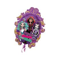 Mayflower BB74608 Ever After High 31 in. Balloon