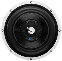 Planet Audio BBD12 Big Bang 312 inch DUAL Voice Coil  2500-