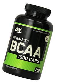 ON BCAA 1000 200c