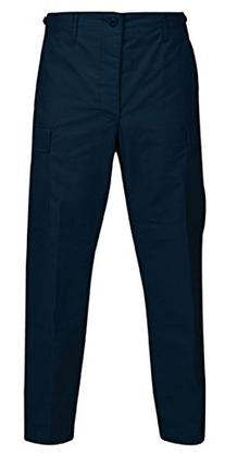 Propper BDU Trouser, 60/40 Cotton/Poly Twill, Size