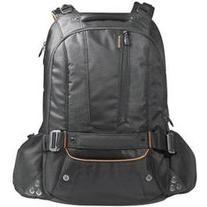 Everki Beacon notebook backpack 46.74 cm  including case for