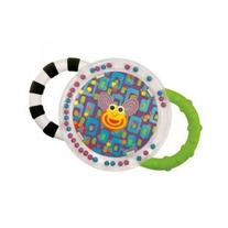 Bead Chase Mirror By Sassy