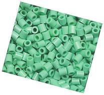 Perler Beads 1,000 Count-Light Green