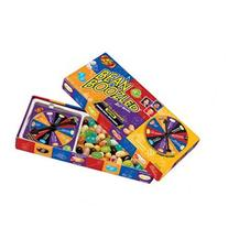 Jelly Belly Bean Boozled 3rd Edition Spinner Gift Box - Wild