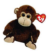 Ty Beanie Babies Vines  Monkey