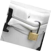 Yeti Bear Proof Lock - 2 pk