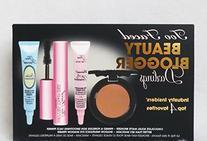 Too Faced Beauty Blogger Darling Set Mascara Eye Shadow Lip
