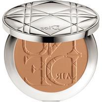 Dior Beauty Diorskin Nude Air Tan Powder Healthy Glow Sun