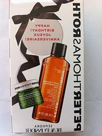 SEPHORA Beauty Insider Birthday Gift Set By PeterThomasRoth