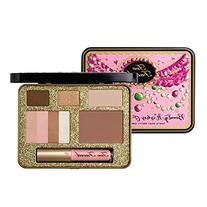 Too Faced Too Faced Beauty Wishes & Sweet Kisses Collection