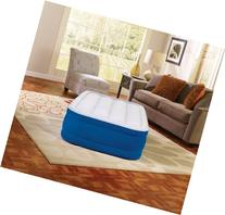 Simmons Beautyrest 15-Inch Twin Plushaire Express Air Bed