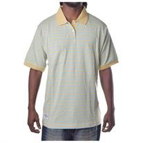 Stussy Men's Bee Polo Shirt