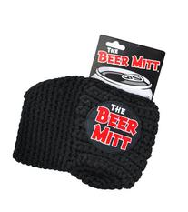 BigMouth Inc The Beer Mitt