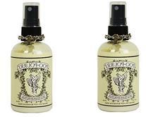 Poo-Pourri Before You Go Bathroom Spray Original 118ml 4oz