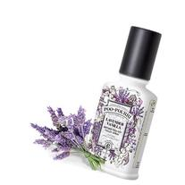 Poo-Pourri Before-You-Go Toilet Spray 8-Ounce Bottle,