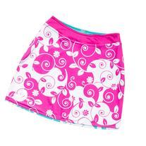 Hincapie Sportswear Bella Vita Reversible Skirt - Women's