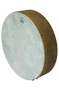 Remo Bendir with Snare, Pretuned, 14-Inch