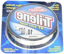 Berkley Trilene XT Filler 0.014-Inch Diameter Fishing Liner