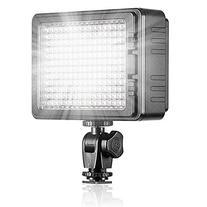 Bestlight LED-204 Multi-Functional LED Video Light 180