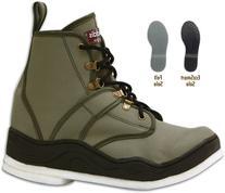 Caddis Better Wading Shoes Felt Soles - Size 10