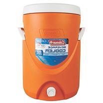 Coleman 20 qt. Beverage Cooler