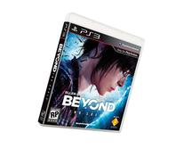 Beyond: Two Souls for PS3