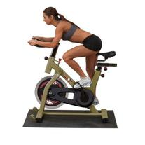 Best Fitness BFSB5 Chain Drive Indoor Cycling Bike