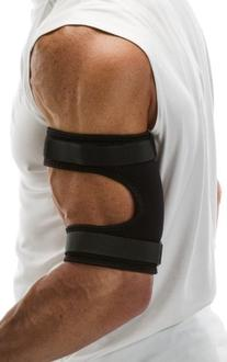 Cho-Pat Bicep/Triceps Cuff - Size Large