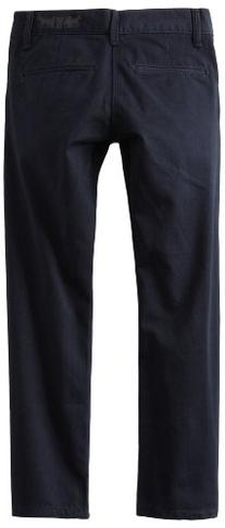 Levi's Big Boys' 511 Slim Fit Jeans, Bacano,12
