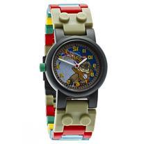 Lego Big Kids Crawley Watches Style# 9000409