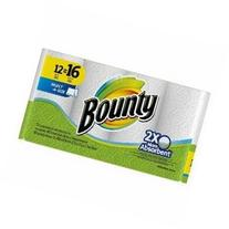 Bounty Big Roll Select-A-Size Paper Towels, 12 ea