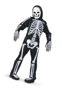 SKELEBONES CHILD MEDIUM