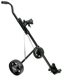 ProActive Big Styx Junior Cart