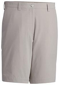 Cutter & Buck Big & Tall CB Drytec Bainbridge Shorts