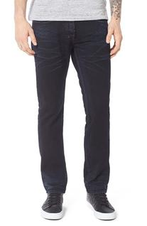 Men's Big & Tall Prps 'Demon' Slim Straight Leg Jeans, Size